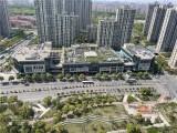 上海浦东东方懿德城售楼处位置