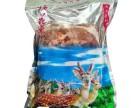 滨州新鲜鳄鱼鳄鱼肉出售孔雀鸵鸟