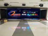 惠州led显示屏_ 惠州强力巨彩批发_惠州广告设计