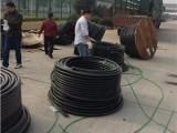 杭州桐庐旧电缆线回收 杭州富阳电线电缆回收价格