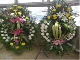 南京灵棚搭建,追悼会策划,殡葬一条龙服务