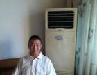 江淮国四环保4.2米货车——承接企业单位个体承包