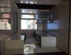 龙井市金缘小区 2室 1厅 66平米 出售