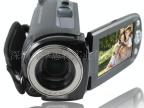 超低价 高清数码摄像机HD 1080P 安霸方案 特价 DV摄像机 有库存
