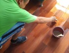 东西湖吴家山专业维修木地板师傅电话-微信同步