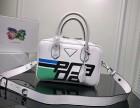 高仿包包一比一奢侈品包包拿货价格
