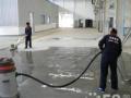 家庭保洁开荒保洁地板打蜡沙发清洗地毯清洗门头清洗