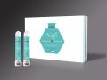 郑州地区具有口碑的化妆品包装设计怎么样 _高档包装盒生产厂家