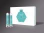 郑州私密套盒设计-有口碑的私密套盒设计公司优选点创包装制品