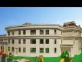 南昌象湖新城口碑与教学质量都不错的幼儿园