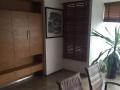 荣基商务公寓一手写字楼出租写字楼500平米