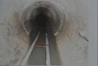 大兴区疏通下水道 抽粪 管道清洗 抽污水 清理化粪池 隔油池
