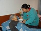 甘井子照顾老人小时工 家庭做饭阿姨