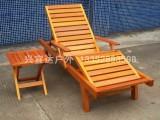 广州番禺区哪里有卖沙滩椅折叠躺椅的