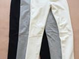 2015春新款 韩国外贸原单 CODES COMBINE打底裤