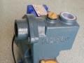 水空调水暖空调水温水冷家用井水空调5匹柜机2匹挂机风机盘管