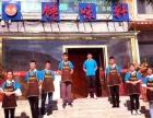 【馋味轩烤肉加盟官网】海鲜自助涮烤一体店 免费培训