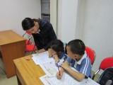 闵行吴泾高中英语寒假补习班一对一课程辅导