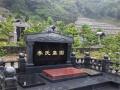 罗浮山5A级风景区永久性公墓—专车免费接送