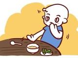 为啥吃了那么多营养品孩子还是长不高