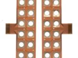 北京精细切割 FPC软板切割 覆盖膜镂空 PCB硬板切割