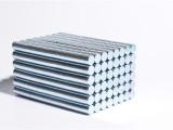 温度湿度影响浙江强力磁铁磁性能