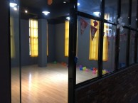 慈溪舞蹈学习的较佳场所较好的老师较好的环境