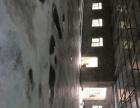 原点家具城附近 厂房 950平米