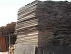 咸阳方木回收价格