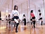 杭州萧山专业日韩爵士舞培训一对一辅导随到随学