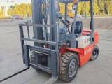 南京大量回收本地二手4噸叉車合力三噸叉車價高于同行