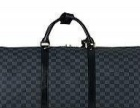 长治广州乐邦奢侈品牌包包皮带钱夹厂家一手微信代理货