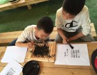 深圳3月4月户外活动休闲旅游制定中亲子活动CS野战农家乐