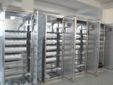 低壓配電柜-高壓配電柜-PLC電控柜