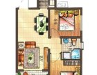 名辉豪庭 楼层 干净整洁给您一个舒心的家