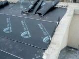 上海各区专业承接防水补漏项目施工