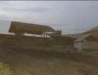 抚宁与昌黎,205国道旁 厂房 8000平米