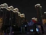至大光电LED亮化工程高端领跑,超值的惠州LED亮化工程倾情