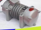 供应附着式平板振动器,混凝土振动器,振动器(全铜)