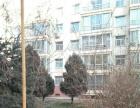荣华小区 146平2居室 精装修全套家具家电 临近天马湖风