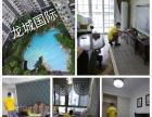 阳江专业除甲醛去异味、上门检测治理家具污染有害气体