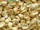 白莲子碎片莲子米碎 特级湖南湘莲 出口寸三莲 产地批发供应