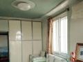 旅顺新开广场新开市场 3室1厅 80平米 简单装修 年付
