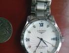 全新男手表低价转让或交换!节日或生日高档送礼佳品
