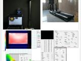 RISA 光学测量仪器