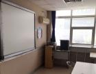 烟台韩亚外语学校 少儿外教英语班 火爆招生中