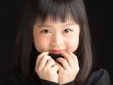 肖像摄影 亲子摄影 百天照 新生儿摄影 西安儿童摄影