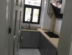 房东直租科技城 MAX未来 精装修2室86平米 无中介费MAX未