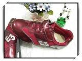 庆亿鞋业 E3品牌童鞋批发2014真皮韩版儿童运动鞋男童户外s8