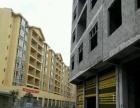 出租重庆周边-酉阳230平米住宅底商
